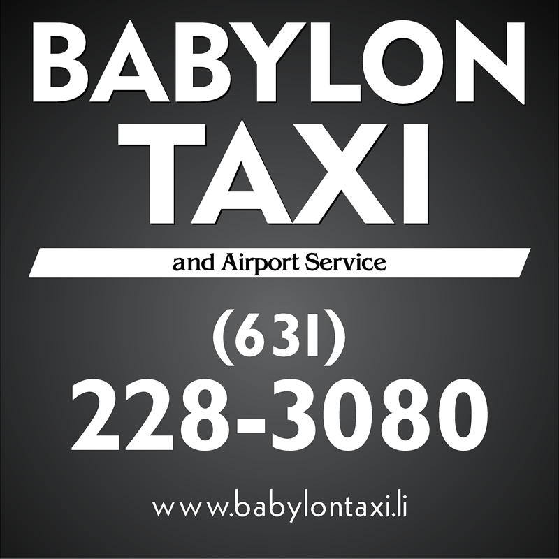 Babylon Taxi And Airport Service Long